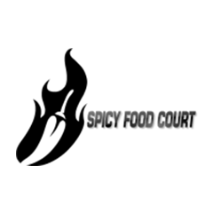 Spicy Food Court : Chhatarpur, Chhatarpur,New Delhi logo