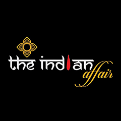 The Indian Affair : Satyaniketan, Satyaniketan,New Delhi logo