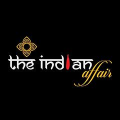 The Indian Affair : Satyaniketan, Satyaniketan,New Delhi logo