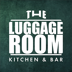 The Luggage Room Kitchen And Bar : Connaught Place, Connaught Place (CP) : New Delhi logo