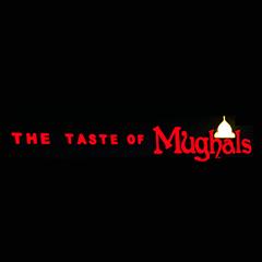 The Taste Of Mughals : South City 2, South City 2,Gurgaon logo