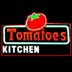 Tomatoes Kitchen : Rajinder Nagar, Rajinder Nagar,New Delhi logo