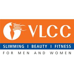 VLCC,  logo