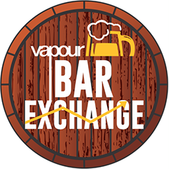 Vapour Bar Exchange : Sector 29, Sector 29,Gurgaon logo