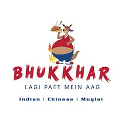 Bhukkhar : Malviya Nagar, Malviya Nagar, New Delhi logo