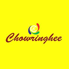 Chowringhee : Satyaniketan, Satyaniketan, New Delhi logo