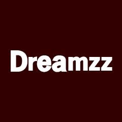 Dreamzz : Rajouri Garden, Rajouri Garden, New Delhi logo
