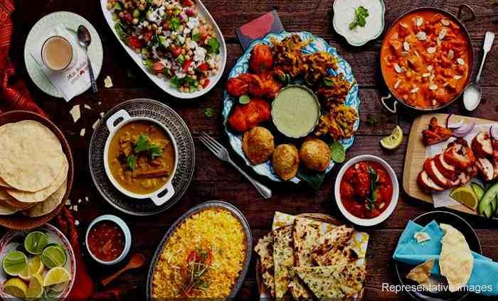 Swadisht Foods : IP Extension, IP Extension, New Delhi cover pic