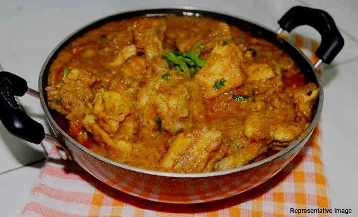 Zee Restaurant : Vijay Nagar, Vijay Nagar,New Delhi cover pic