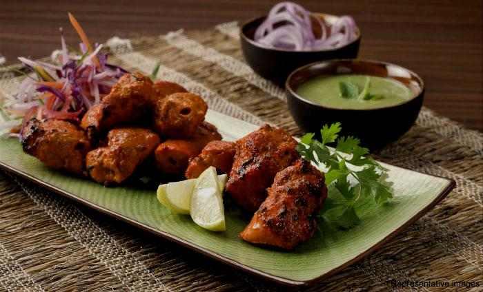 Washington Cafe : GTB Nagar, GTB Nagar,New Delhi cover pic