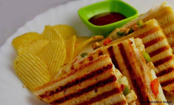 Cafe Shunya : DLF Phase 4, DLF Phase 4,Gurgaon cover pic