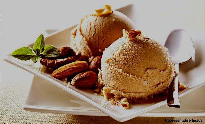 Food Beverages & Ice Cream : Janakpuri, Janakpuri,New Delhi cover pic