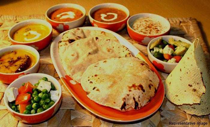 We India Kitchen : West Patel Nagar, West Patel Nagar,New Delhi cover pic
