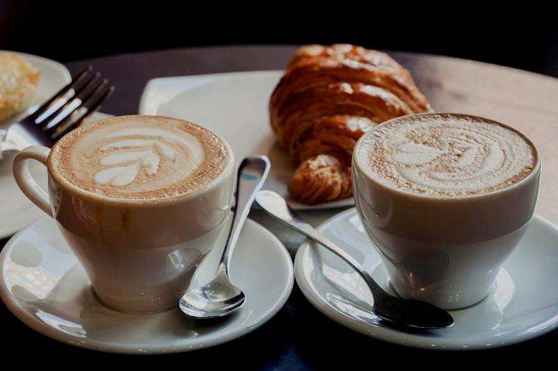 SardarBuksh Coffee & Co. : Rajouri Garden, Rajouri Garden,New Delhi cover pic