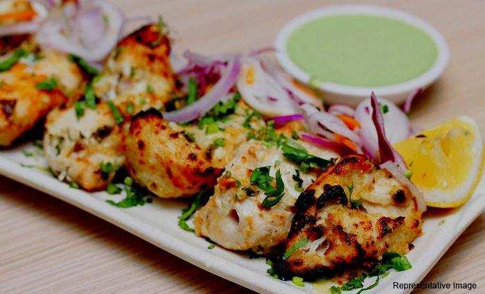 Unofficial Cafe & Lounge : Kirti Nagar, Kirti Nagar,New Delhi cover pic