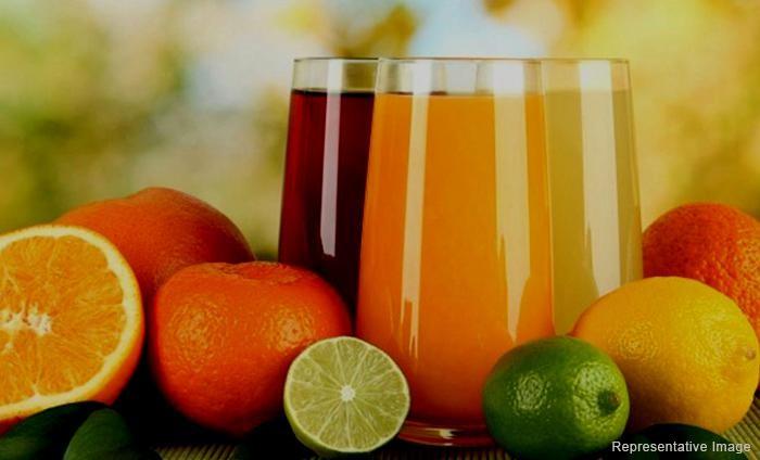 Zust Juice : Vaishali , Vaishali,Ghaziabad cover pic