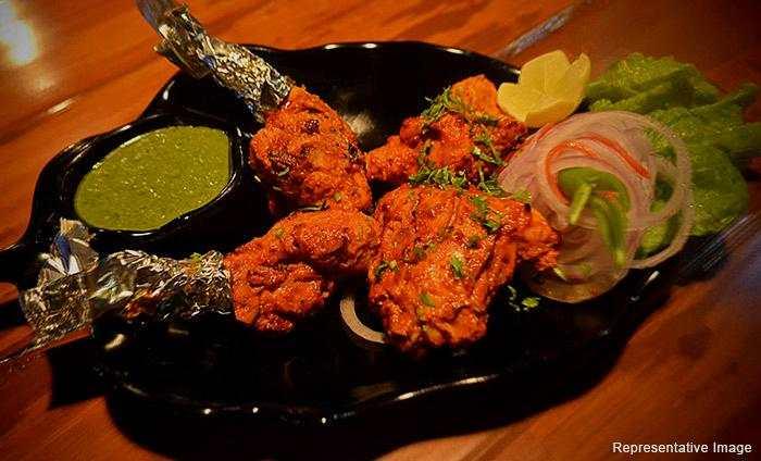 Kitchen Rani : South City 2, South City 2,Gurgaon cover pic