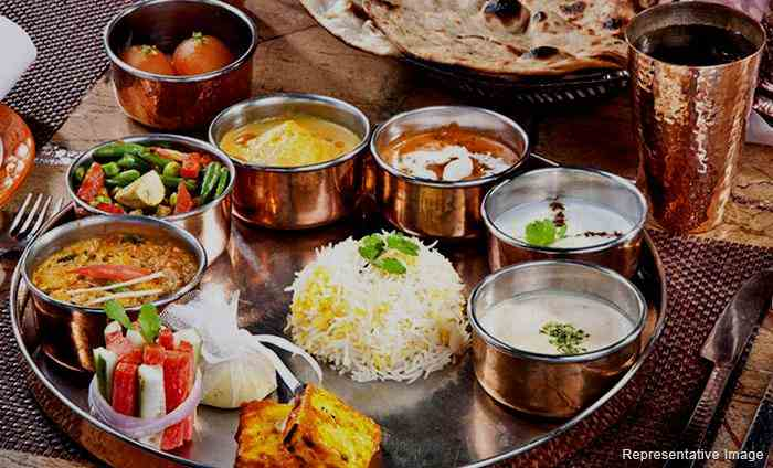 Veg Darbar - The Royal Taste : Uttam Nagar, Uttam Nagar,New Delhi cover pic