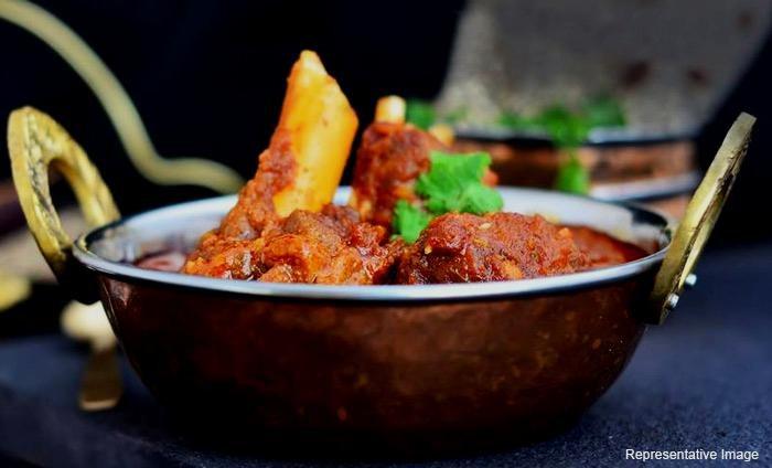 Recipe Restaurant, Kumaraswamy Layout, Kumaraswamy Layout logo