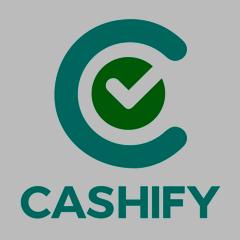 Cashify.in : Sector 44, Sector 44,Gurgaon logo