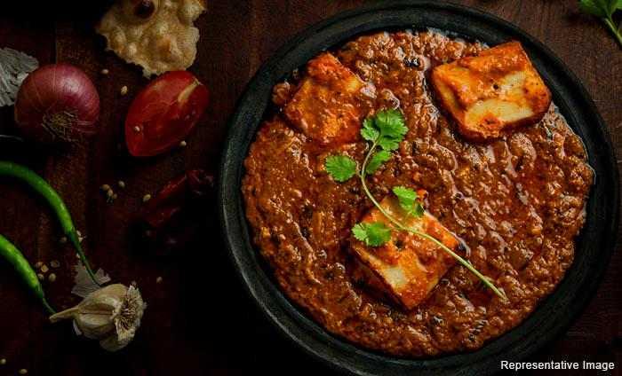 Rasoi The Food Express : Mayur Vihar Phase 1, Mayur Vihar Phase 1,New Delhi cover pic