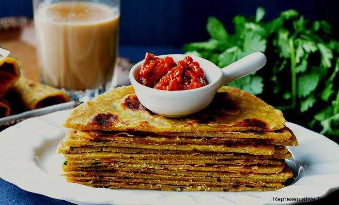 Waffle Chowk : Punjabi Bagh, Punjabi Bagh,New Delhi cover pic