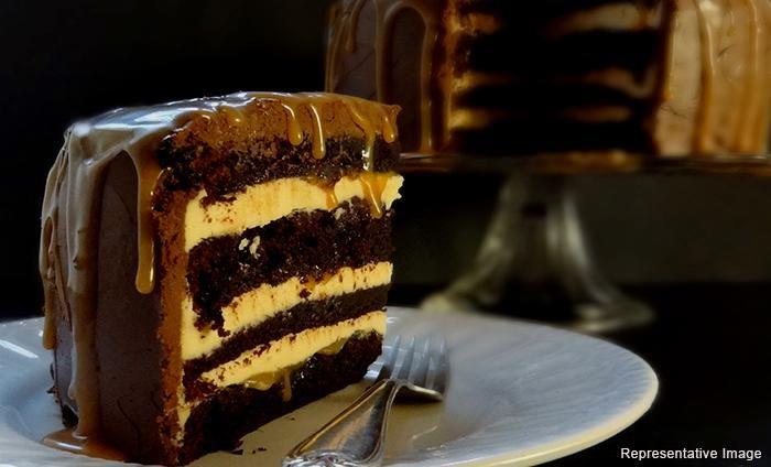 Cake Bake Shake : Vijay Nagar, Vijay Nagar,New Delhi cover pic