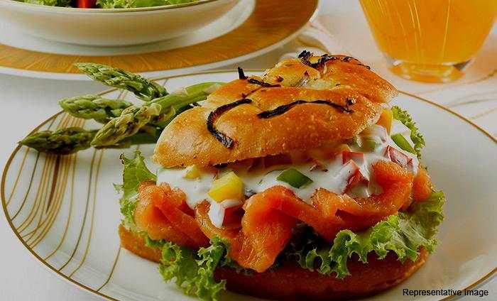 Meat And Eat : Lajpat Nagar 2, Lajpat Nagar 2, New Delhi cover pic