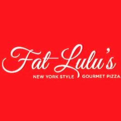 Fat Lulus Cafe & Bar : SDA, SDA, New Delhi logo