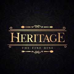 Heritage : Sadar Bazar,  Sadar Bazar, Gurgaon logo