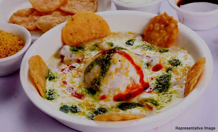 Govinda Foods : Karol Bagh, Karol Bagh, New Delhi cover pic