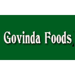Govinda Foods : Karol Bagh, Karol Bagh, New Delhi logo