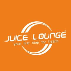 Juice Lounge : Vijay Nagar, Vijay Nagar, New Delhi logo
