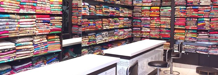 DC Fashion : Karol Bagh, Karol Bagh,New Delhi cover pic