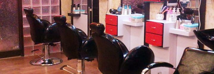 Vogue Villa Beauty Parlour N Spa : Malviya Nagar, Malviya Nagar,New Delhi cover pic