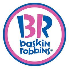 Baskin Robbins : Rajouri Garden, Rajouri Garden,New Delhi logo