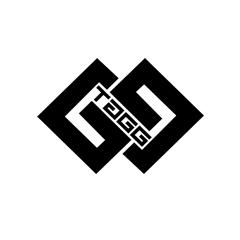 Tagg, Netaji Subhash Place,New Delhi logo