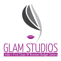 Glam Studio : Greater Noida, Greater Noida,Noida logo