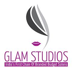 Glam Studio : DLF Phase 1, DLF Phase 1,Gurgaon logo