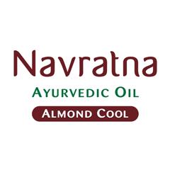 Navratna A Make Up Studio : Malviya Nagar, Malviya Nagar,New Delhi logo
