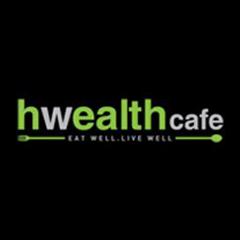 Hwealthcafe : Kailash colony, Kailash colony,New Delhi logo