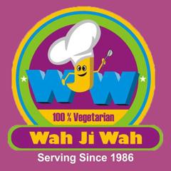 Wah ji Wah : Laxmi Nagar, Laxmi Nagar,New Delhi logo