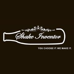 Shake Inventor : Krishna Nagar, Krishna Nagar,New Delhi logo