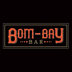 Bombay Bar : Connaught Place (CP), Connaught Place (CP), New Delhi logo