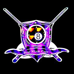 Kue Klub : Kailash Colony, Kailash Colony,New Delhi logo