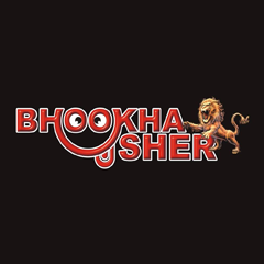 Bhookha Sher : GTB Nagar, GTB Nagar,New Delhi logo