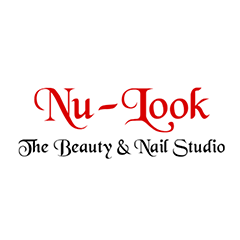 Nu Look The Beauty & Nail Studio : Shalimar Bagh, Shalimar Bagh,New Delhi logo