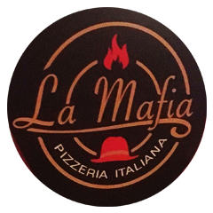 La Mafia : Kamla Nagar, Kamla Nagar,New Delhi logo