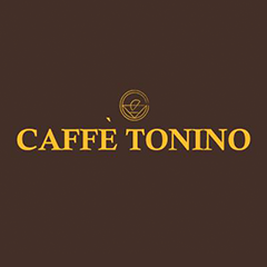 Cafe Tonino : Connaught Place (CP), Connaught Place (CP),New Delhi logo