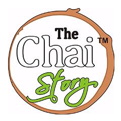 The Chai Story : Kamla Nagar, Kamla Nagar,New Delhi logo